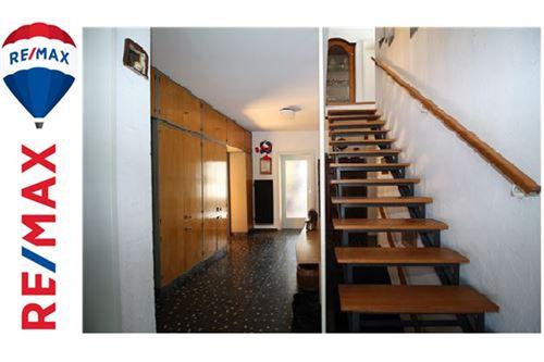 Makler Crailsheim einfamilienhaus kauf crailsheim 350091023 7