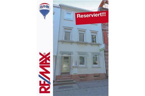 Immobilienmakler Lahr marc sühs re max in lahr lahr ortenaukreis deutschland