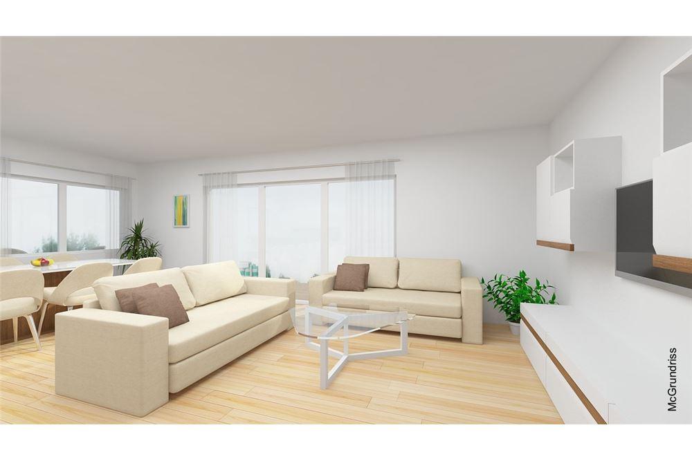 Wohnung Kauf Heidelberg 350051027 361