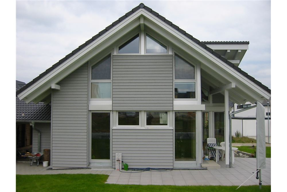 House For Sale Trochtelfingen 351021001 44 Remaxgermany