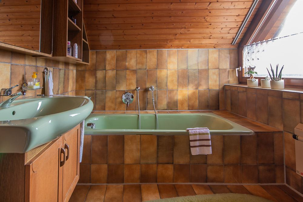Wohnung - Kauf - Waldshut-Tiengen - 350661001-870