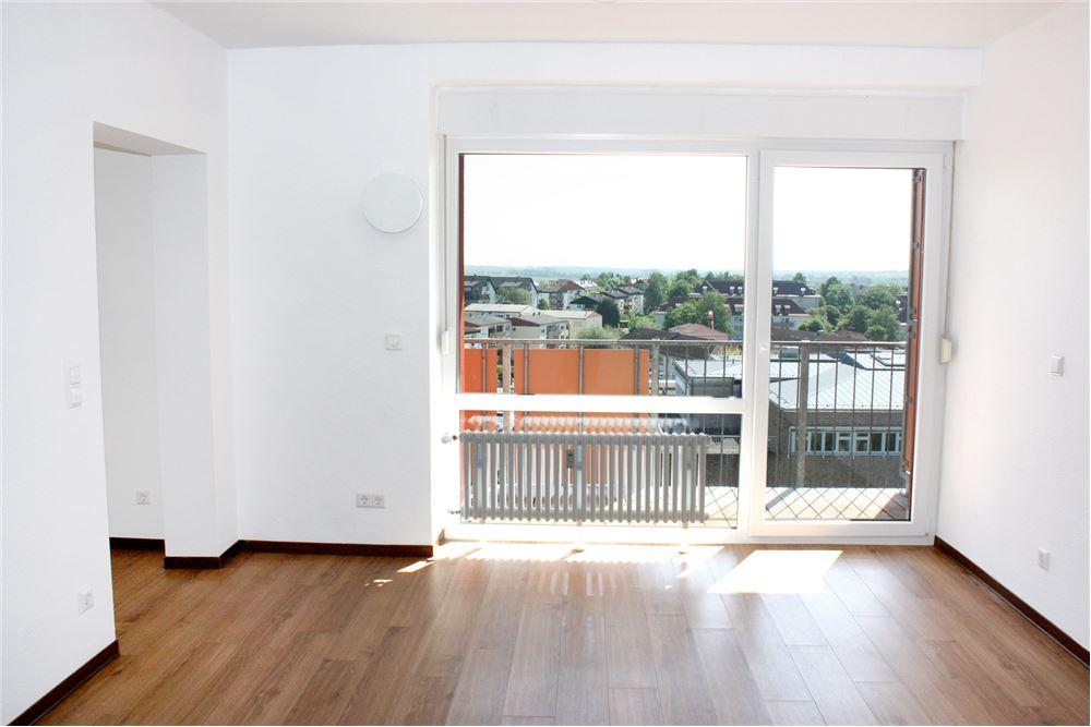 Wohnung - Miete - Bad Bergzabern - 350701042-113