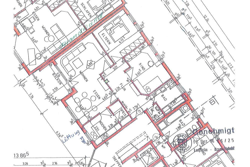 Immobilienmakler Laupheim wohnung kauf laupheim 141360040 163