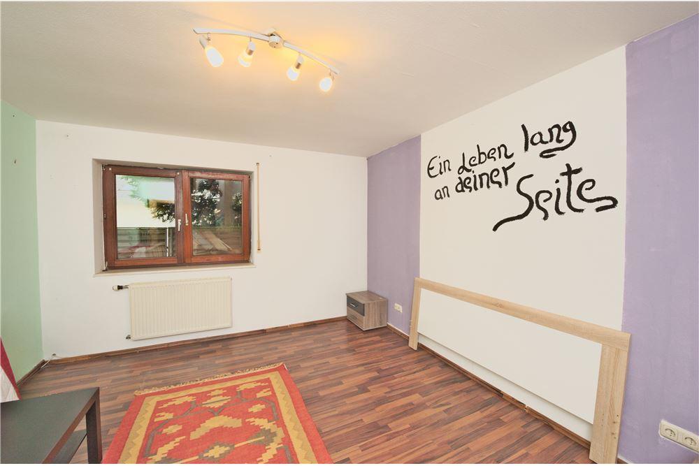 Apartamento - Venda - Spechbach - 350771010-41