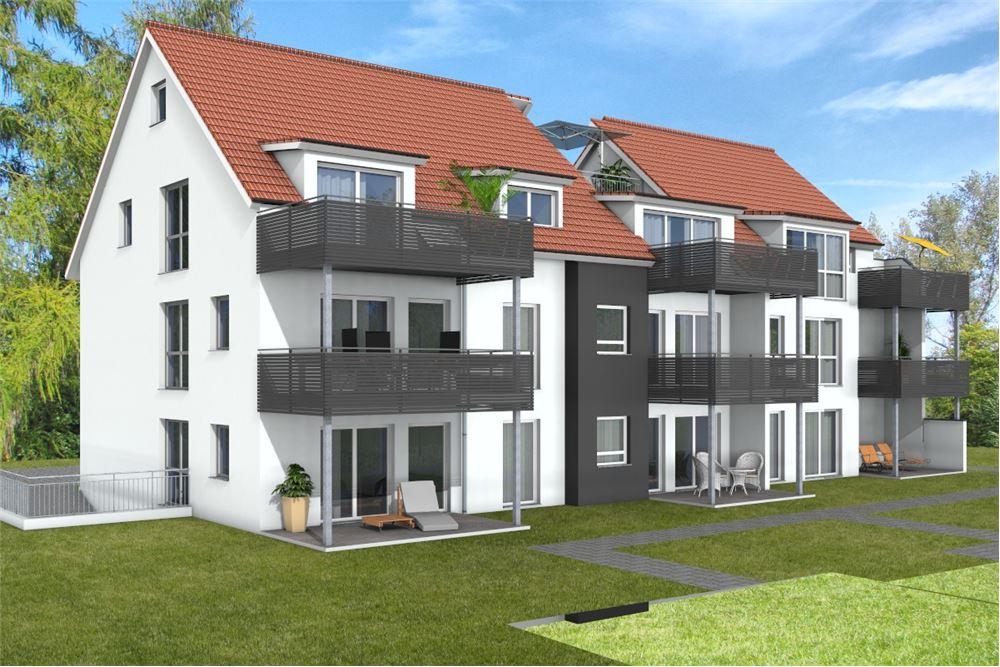 wohnung kauf t bingen 350831001 293. Black Bedroom Furniture Sets. Home Design Ideas