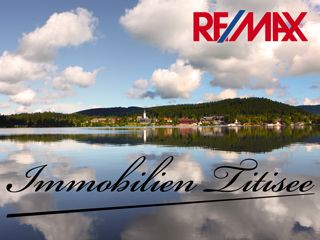 OfficeOf RE/MAX in Titisee-Neustadt - Titisee-Neustadt