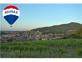 OfficeOf RE/MAX in Neustadt - Neustadt