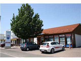 OfficeOf RE/MAX in Kaiserslautern - Kaiserslautern