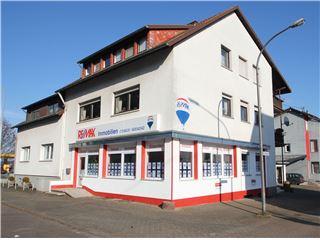 Office of RE/MAX in Saarlouis - Saarlouis