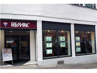 OfficeOf REMAX in Esslingen - Esslingen