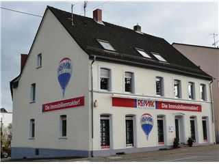 OfficeOf RE/MAX in St. Wendel - St. Wendel