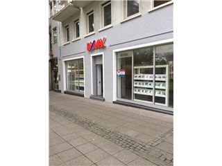 OfficeOf REMAX in Worms - Worms