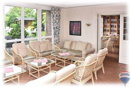 hotel kauf wegberg 840231003 375. Black Bedroom Furniture Sets. Home Design Ideas