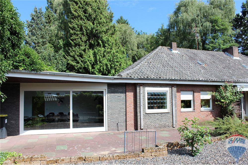 Immobilienmakler Emmerich einfamilienhaus kauf emmerich 840231014 32